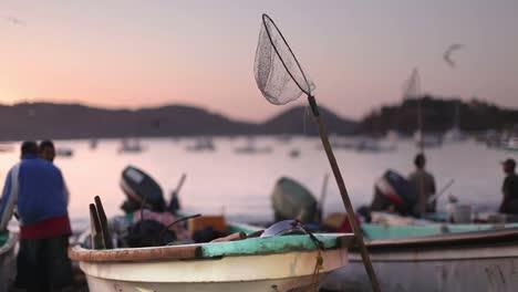 Zihua-Fishermen-06