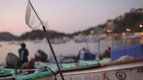 Zihua-Fishermen-07