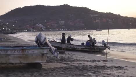 Zihua-Fishermen-08