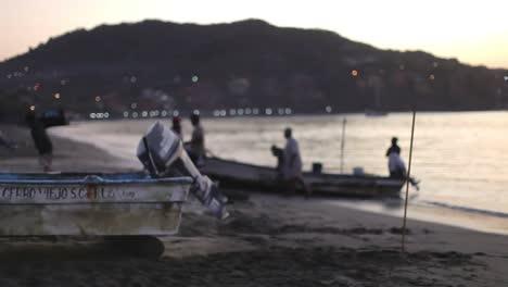 Zihua-Fishermen-09