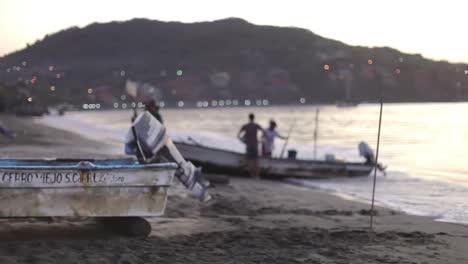 Zihua-Fishermen-10