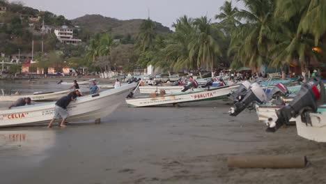 Zihua-Fishermen-11