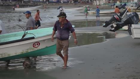 Zihua-Fishermen-16