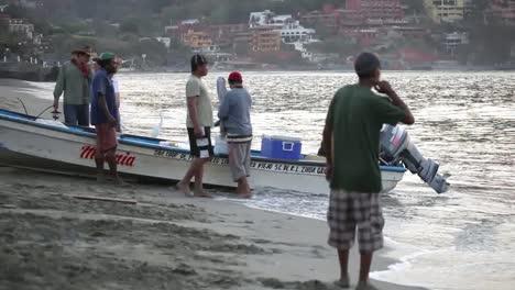 Zihua-Fishermen-18