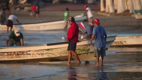 Zihua-Fishermen-19