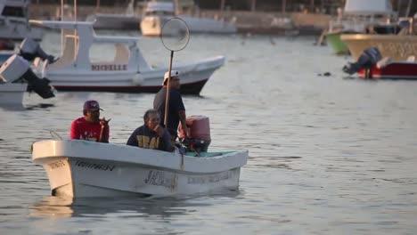 Zihua-Fishermen-20
