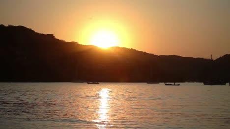 Zihua-Sunrise-00