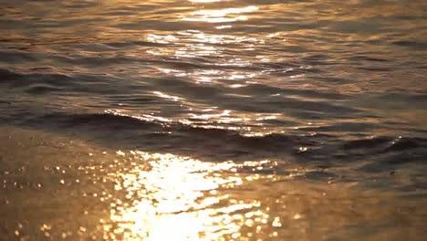 Zihua-Sunrise-01