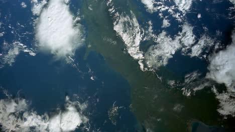 Tomas-De-La-Tierra-Desde-El-Espacio-13