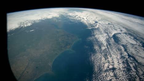 Tomas-De-La-Tierra-Desde-El-Espacio-15
