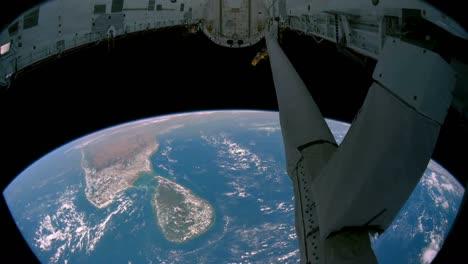 Toma-De-La-Tierra-Desde-El-Espacio-Que-Muestra-El-Sur-De-La-India-Y-Sri-Lanka