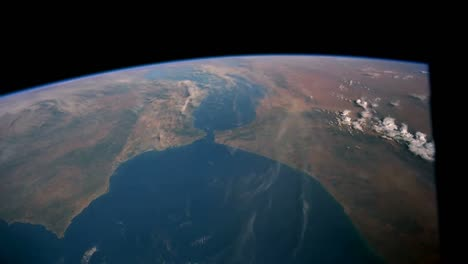 Shots-Of-The-Earth-From-Space-16