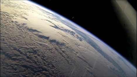 Shots-Of-The-Earth-From-Space-17