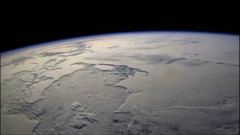 Shots-Of-The-Earth-From-Space-18