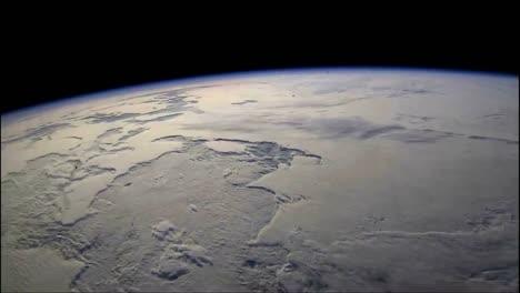 Tomas-De-La-Tierra-Desde-El-Espacio-18