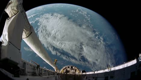 Shots-Of-The-Earth-From-Space-21
