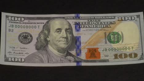 New-$100-Bills-Are-Printed-At-The-Us-Treasury-6