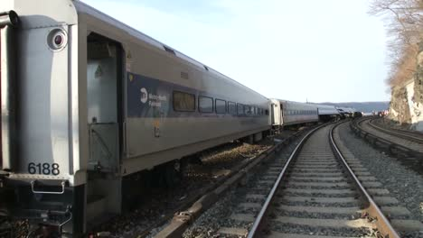 Footage-Of-The-Metro-North-Train-Derailment-In-Bronx-New-York-1