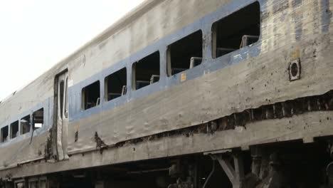 Footage-Of-The-Metro-North-Train-Derailment-In-Bronx-New-York-3