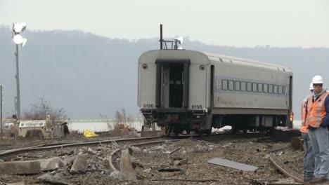 Footage-Of-The-Metro-North-Train-Derailment-In-Bronx-New-York-5