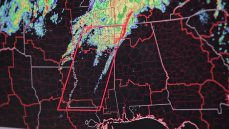 Noaa-Storm-Prediction-Center-In-Norman-Oklahoma-1