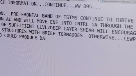 Noaa-Storm-Prediction-Center-In-Norman-Oklahoma-2
