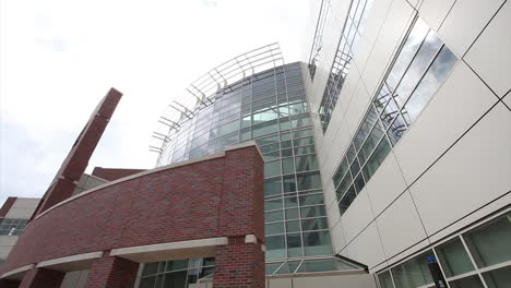 The-National-Weather-Center-In-Norman-Oklahoma-6