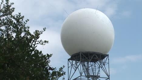 Nexrad-Doppler-Radar-Forecasts-Weather-1