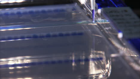 At-The-Us-Governments-Genome-Sequencing-Center-Dna-Is-Analyzed-In-The-Lab-18