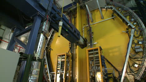 At-The-Fermilab-National-Accelerator-Laboratory-Scientists-Work-On-High-Energy-Particle-Physics-1