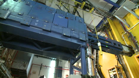 At-The-Fermilab-National-Accelerator-Laboratory-Scientists-Work-On-High-Energy-Particle-Physics-3