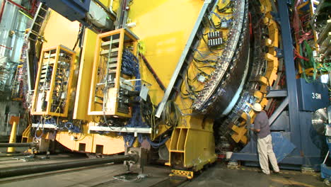 At-The-Fermilab-National-Accelerator-Laboratory-Scientists-Work-On-High-Energy-Particle-Physics-4