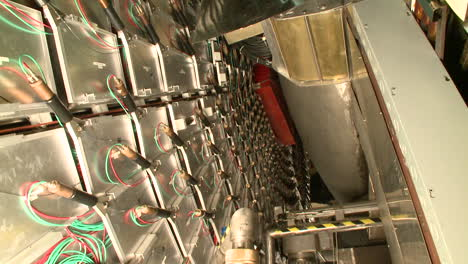 At-The-Fermilab-National-Accelerator-Laboratory-Scientists-Work-On-High-Energy-Particle-Physics-5