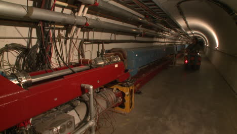 At-The-Fermilab-National-Accelerator-Laboratory-Scientists-Work-On-High-Energy-Particle-Physics-8