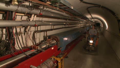 At-The-Fermilab-National-Accelerator-Laboratory-Scientists-Work-On-High-Energy-Particle-Physics-9