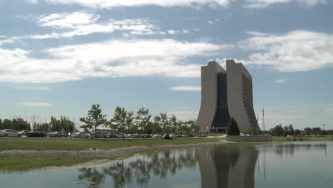 At-The-Fermilab-National-Accelerator-Laboratory-Scientists-Work-On-High-Energy-Particle-Physics-14