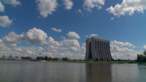 At-The-Fermilab-National-Accelerator-Laboratory-Scientists-Work-On-High-Energy-Particle-Physics-15