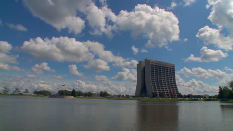 At-The-Fermilab-National-Accelerator-Laboratory-Scientists-Work-On-High-Energy-Particle-Physics-16