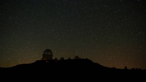 Beautiful-Timelapse-Shot-Of-An-Observatory-At-Night-1