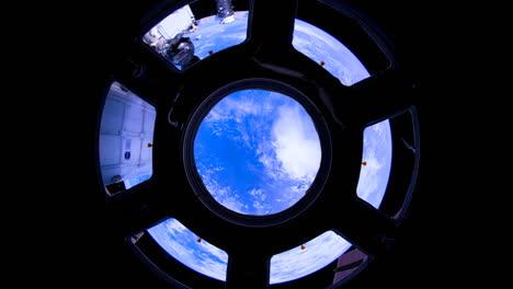 Perspectiva-Abstracta-De-La-Tierra-Desde-La-Estación-Espacial-Internacional-6