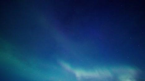 Aurora-18