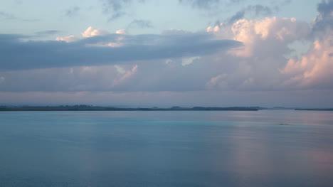 Lake-Bacalar-00