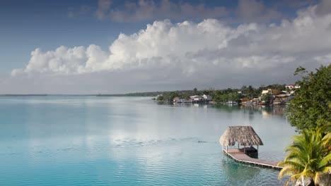 Lake-Bacalar-02