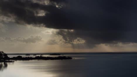 Lake-Bacalar-03