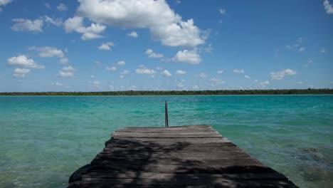 Lake-Bacalar-04
