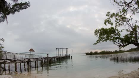 Lake-Bacalar-06
