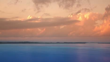 Lake-Bacalar-07