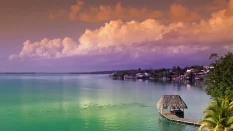 Lake-Bacalar-08