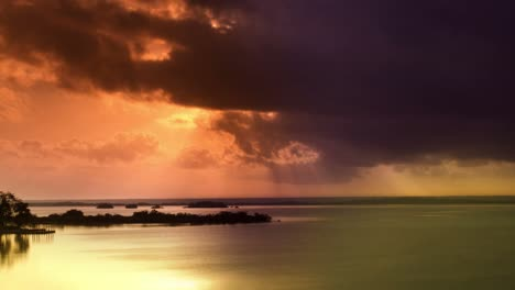 Lake-Bacalar-09