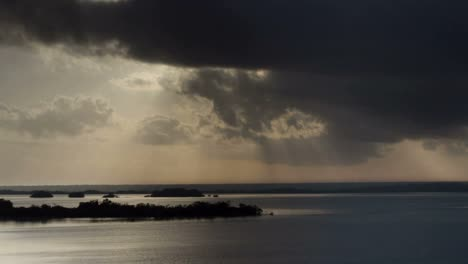 Lake-Bacalar-11